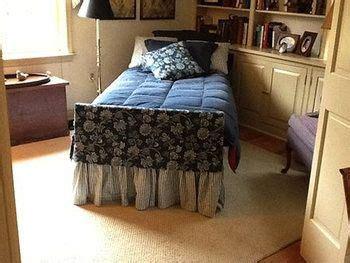 hospital bed headboard hospital bed makeover gonna make old people stuff not
