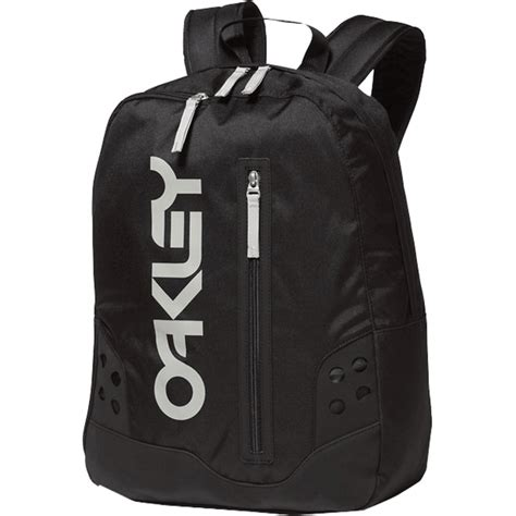 Oakley B1 B Pack oakley b1b pack 92566 001 accessories shade station