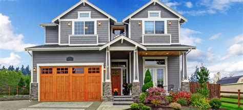 Overhead Door Fargo Residential Garage Doors Overhead Door Company Of Fargo