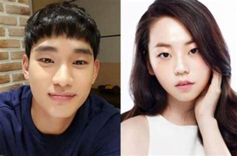 kim soo hyun surgery keyeast denies reports of kim soo hyun and sohee s