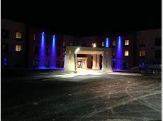 Ribbon Cutting – Holiday Inn Express, Pocatello – InnTrusted Employee Express Phone Contact