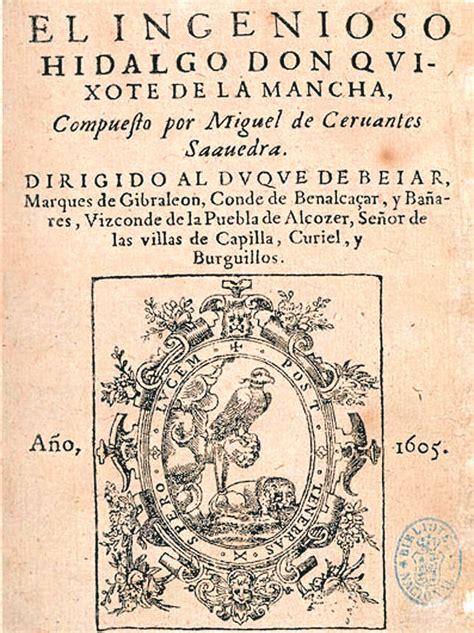libro el caballero don quijote un libro reivindica el supuesto origen leon 233 s de cervantes y 171 el quijote 187