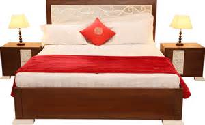 pics of beds excelsior bed double beds furniture in chandigarh