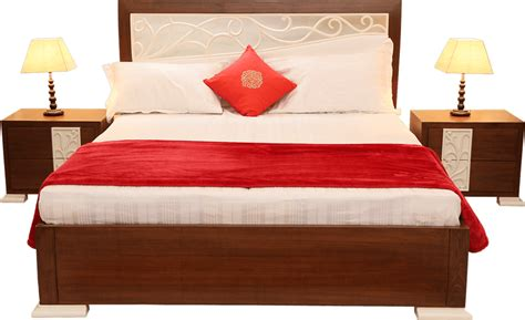 excelsior bed beds furniture in chandigarh