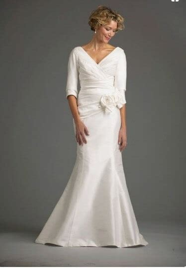 wedding haur sytles for 60 year old wedding dresses for brides over 60 65 hairstyles for