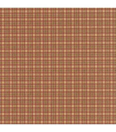 tartan wallpaper pinterest plaid wallpaper red plaid and tartan on pinterest