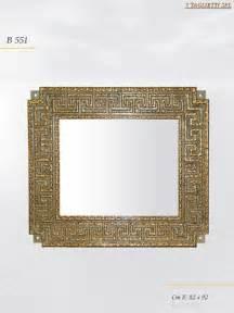 cornici brescia arredamento brescia i taglietti trono brescia