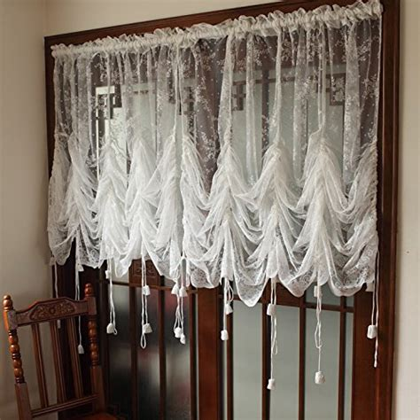 where can i buy lace curtains french lace curtains collectibles