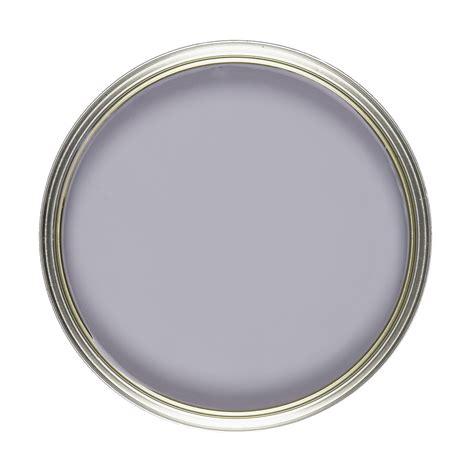 chalkboard paint emulsion amethyst vintro luxury paint
