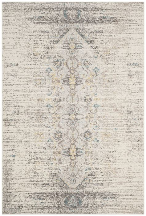 Area Rugs With Words 5 Letter Words Starting With Rug Docoments Ojazlink