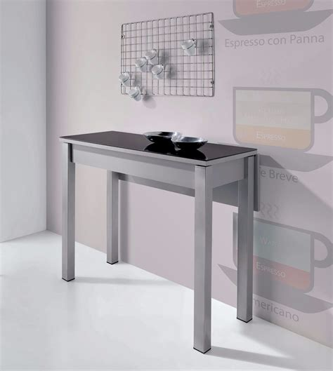 mesa cocina plegable mesa de cocina plegable 75840 muebles industria barcelona