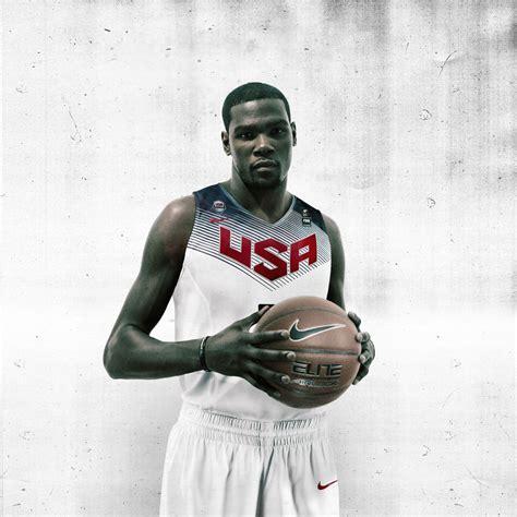 imagenes nike basketball nike basketball unveils 2014 usa basketball uniforms