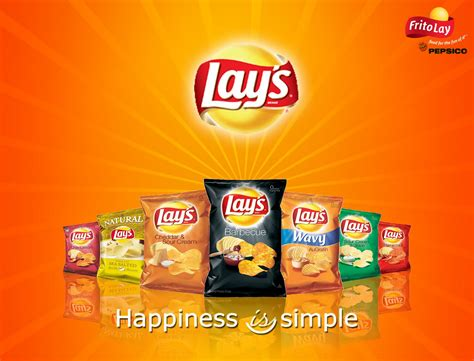 Ruffles Potato Chips 184g go shop easy