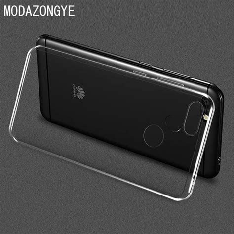 Huawei Y7 Casing Wadah Belakang Back Kasing Design 048 aliexpress buy for huawei y7 prime 2018 soft tpu back cover phone for huawei y7