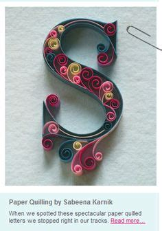 quilling scroll tutorial 1000 images about paper scroll on pinterest paper art