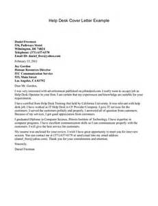 Cover Letter Writer Service by Professional Cover Letter Writing Service