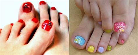nail art designs for beginners pictures and videos