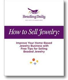 Handmade Jewelry Business Plan - 1000 images about sell in may on to sell