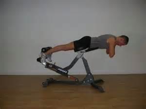 187 dossier musculation votre programme de musculation