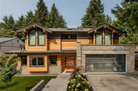 modern home design vancouver 100 home interior design vancouver 100 interior design home awesome custom home office