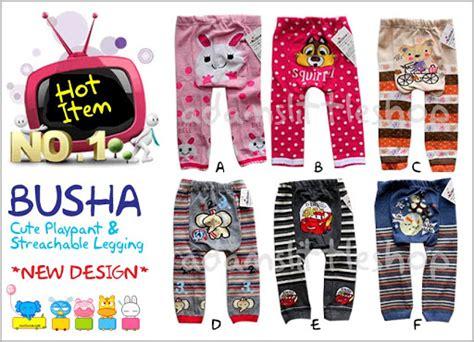 Legging Hnm Baby Original Legging Bayi baju baby harga borong newhairstylesformen2014