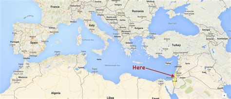 where is jerusalem on the map where is jerusalem where is jerusalem located on the
