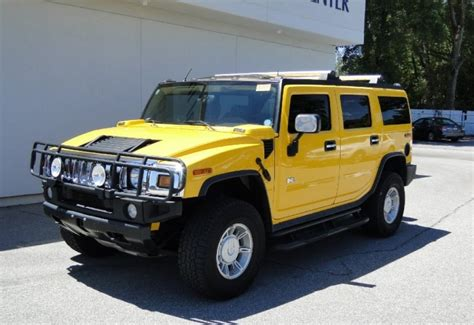 hummer h2 top speed hummer h2 2017 price top speed specs specifications