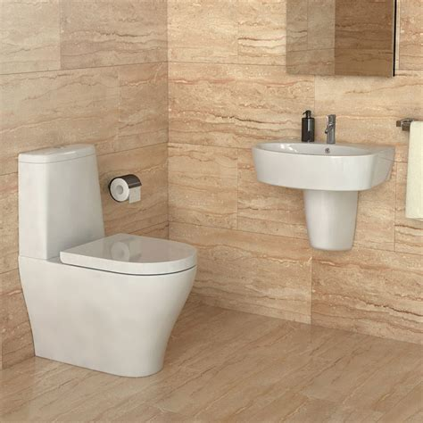 harmony bathrooms urban harmony bathroom suite by mylife bathrooms at burkes