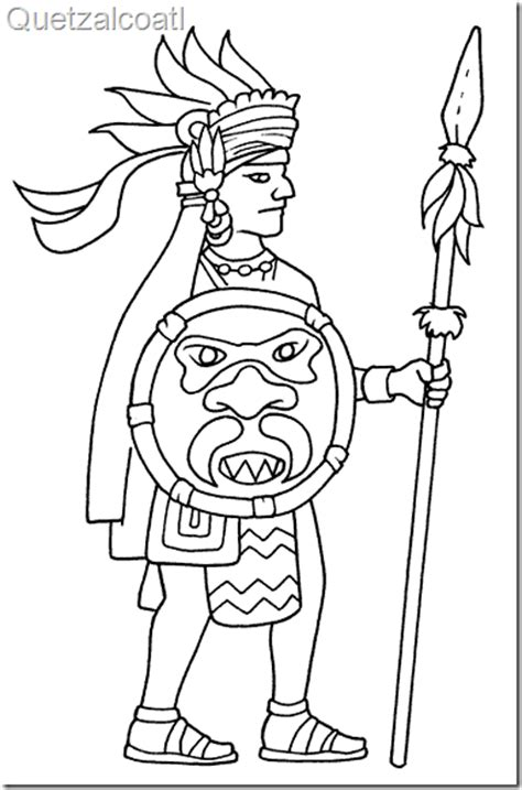 spanish family coloring page colorear spanish family group