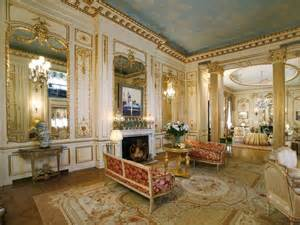 Donald Trump House Interior by Joan Rivers House Looks Better Than She Does Joan