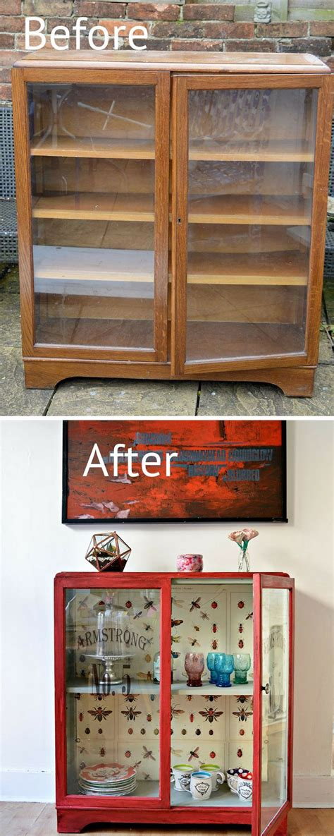 Best Varnish For Decoupage Furniture - best 25 decoupage vintage ideas on diy