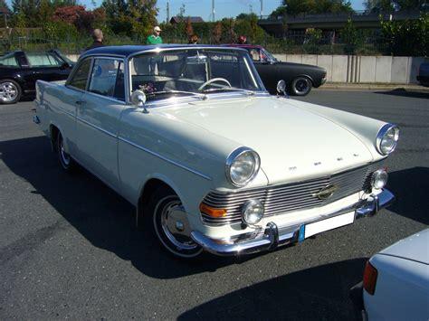 opel rekord opel rekord p2 coupe 1961 1963 w 228 hrend die p2