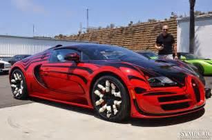Bugatti Veyron Usa Supercars Show Bugatti Veyron Grand Sport Vitesse L Or