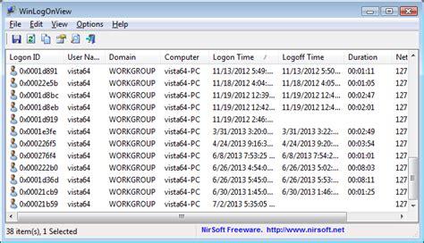 nirblog blog archive  utility  windows vista
