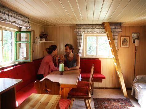 blockhütte mieten design romantische h 252 tte