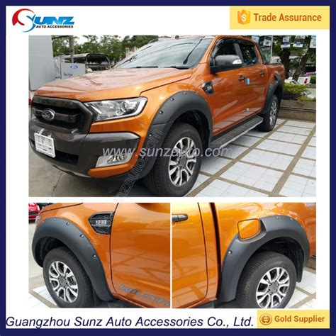 Door Sill Plate All New Innova 2016 With L stainless steel door sill for hilux revo side step hilux