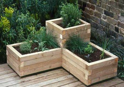 Pallet Planters For Sale by 17 Best Ideas About Plant Box On Plants Indoor
