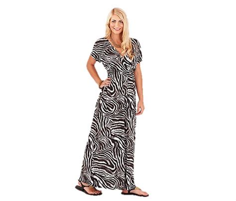 Dress For 22 maxi dress size 8 10 12 14 16 18 20 22 d555 ebay