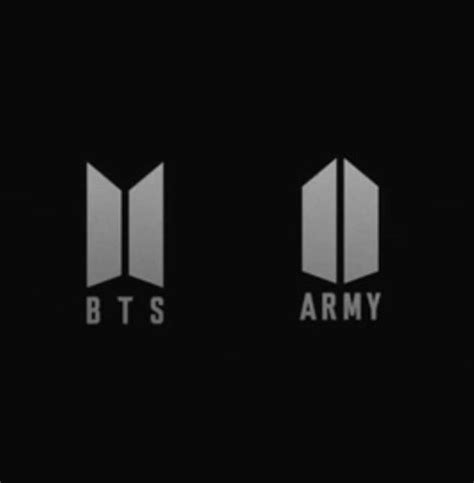 along with a new logo bts is changing its international