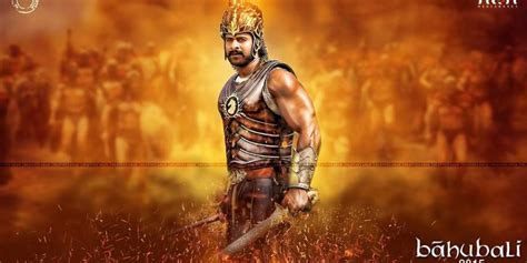 baahubali full hd video baahubali başlangı 231 baahubali the beginning 2015