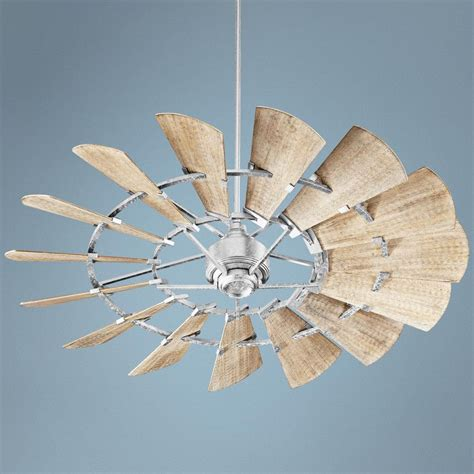 windmill ceiling fan for sale 10 best ideas about windmill ceiling fan on