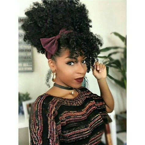 when being natural what kind of hairstyles to wear 950 best hair dos images on pinterest protective