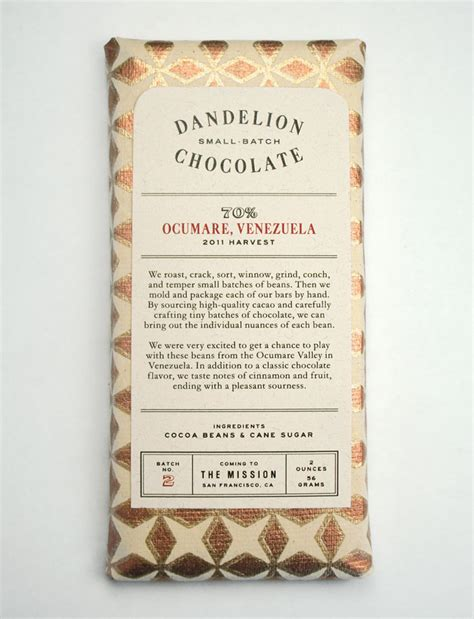 top 25 candy bars top 25 candy bars the dieline s top 25 chocolate bar