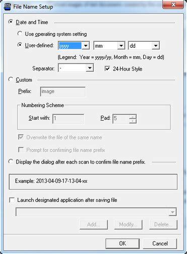 memberi nomor halaman pada file pdf bagaimana cara scan dokumen dalam jumlah banyak dengan