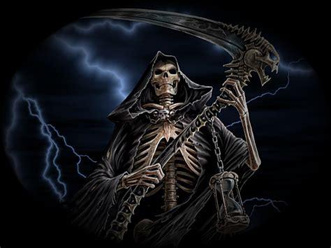 La Morte In by O Crist 227 O Frente A Morte Artigo Mensagens Poderosas