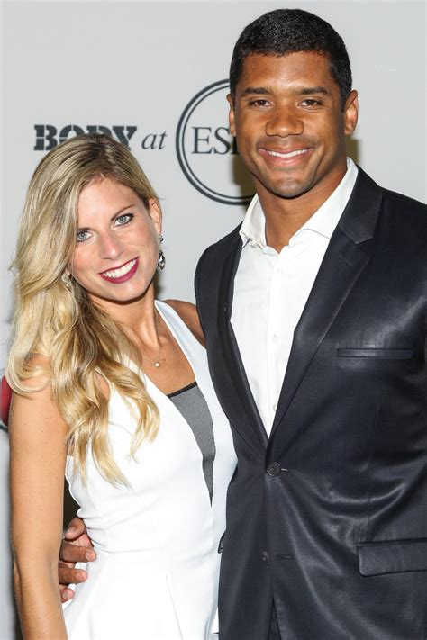 russell wilson and his wife ashton were getting a divorce russell wilson files for divorce the seattle times