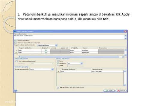 aplikasi desain grafis untuk mac contoh program aplikasi desain grafis mi putri