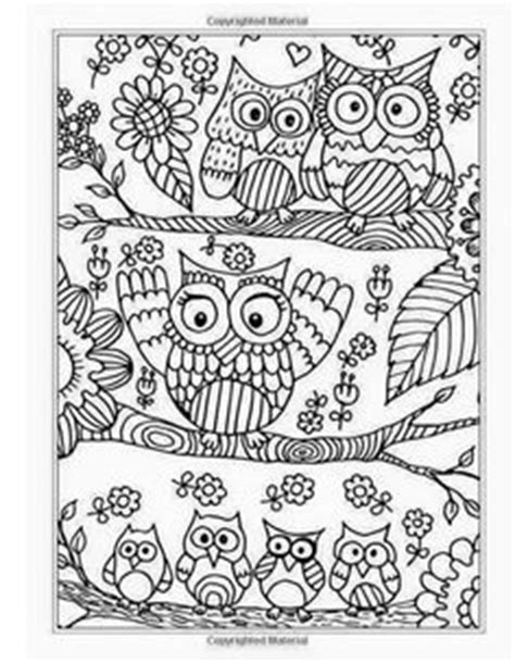 paisley coloring pages free - Google Search | Glass Design