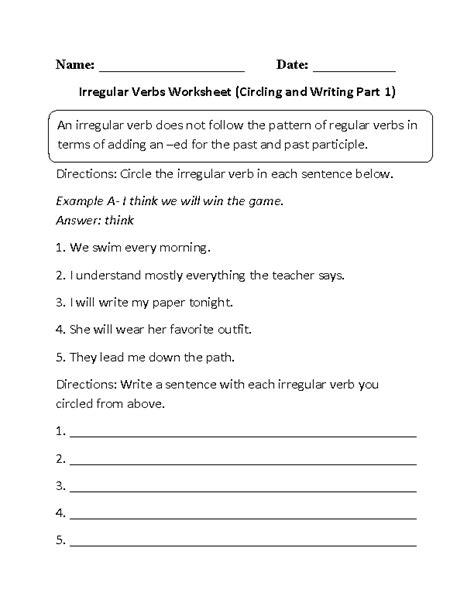 verb patterns worksheet pdf verb patterns exercises pdf with answers verbs