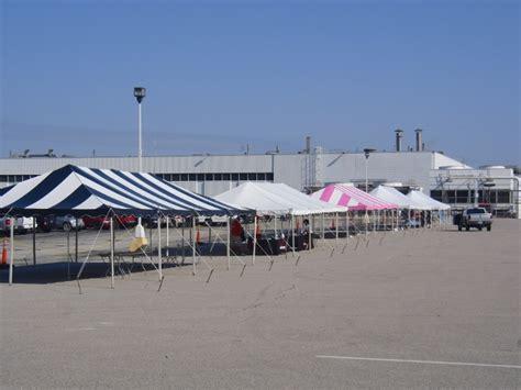 Equipment Rentals & Contractor Supplies in Kokomo IN   Party Rental, Party Supplies in